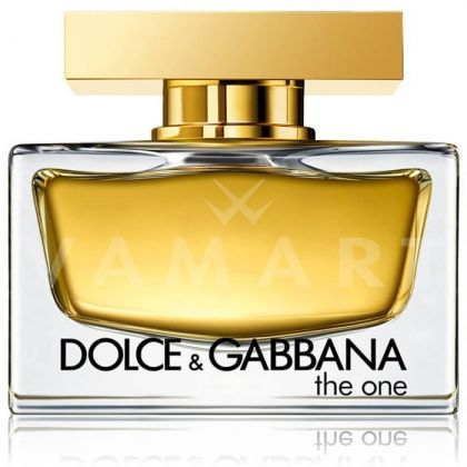 Dolce & Gabbana The One Eau de Parfum 30ml дамски
