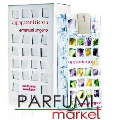 Ungaro Apparition Eau de Parfum 30ml дамски