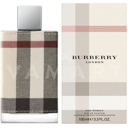 Burberry London for Women Eau de Parfum 50ml дамски