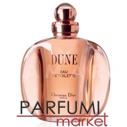 Christian Dior Dune Eau De Toilette 30ml дамски