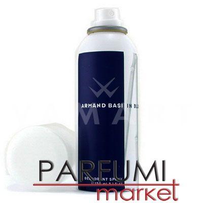 Armand Basi In Blue Deodorant Spray 150ml мъжки
