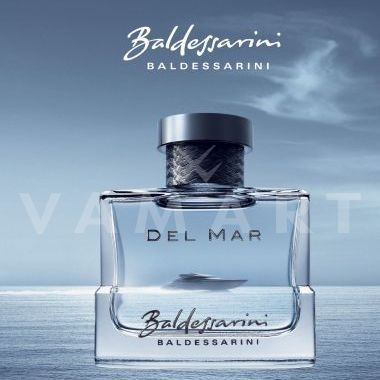 Hugo Boss Baldessarini Del Mar Eau de Toilette 90ml мъжки без кутия