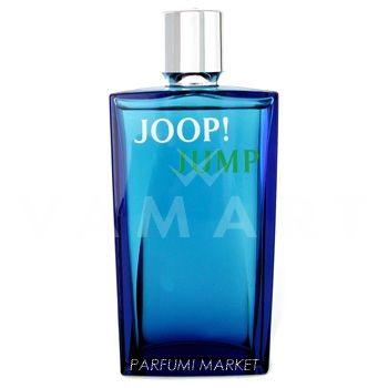 Joop! Jump Eau de Toilette 100ml мъжки без кутия