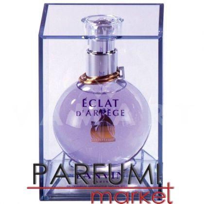 Lanvin Eclat D'Arpege Eau de Parfum 100ml дамски без кутия