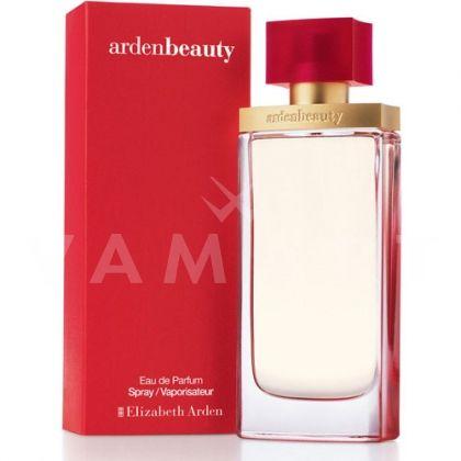 Elizabeth Arden Beauty Eau de Parfum 100ml дамски без кутия
