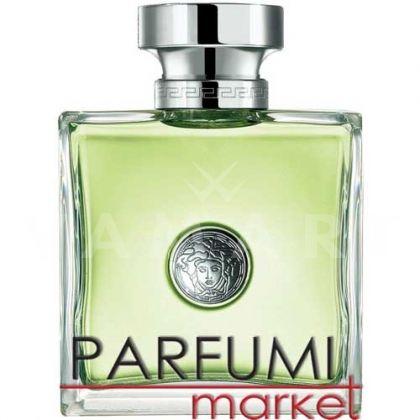 Versace Versense Perfumed Deodorant Spray 50ml дамски