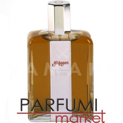 Caron Yatagan Eau de Toilette 125ml мъжки без кутия