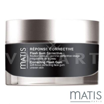 Matis Reponse Corrective Correcting Flash Gum 15ml Крем коректор за лице