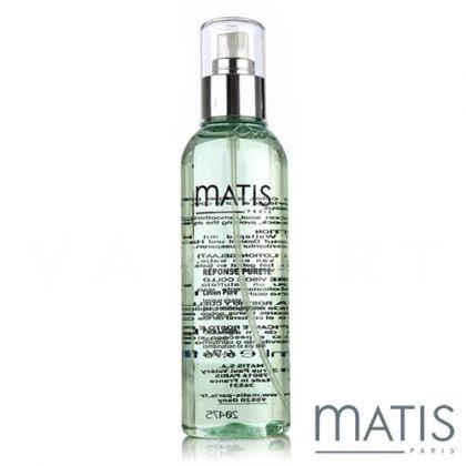 Matis Reponse Purete Pure Lotion 200ml Тоник за мазна кожа