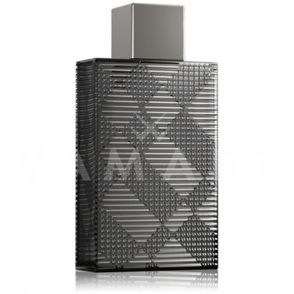 Burberry Brit Rhythm Shower Gel 150ml мъжки