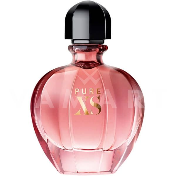 9eb9613cec Paco Rabanne Pure XS For Her Eau de Parfum 6ml дамски парфюм