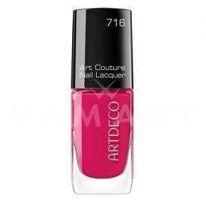 Artdeco Art Couture Nail Lacquer Лак за нокти 716 pink temptation