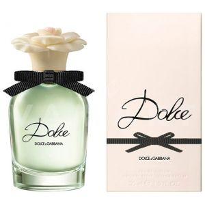Dolce & Gabbana Dolce Eau de Parfum 75ml дамски без опаковка