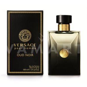 Versace Pour Homme Oud Noir Eau de Parfum 100ml мъжки без опаковка