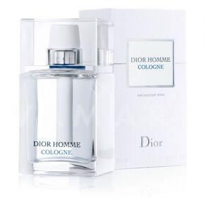 Christian Dior Homme Cologne 2013 125ml мъжки без кутия