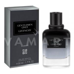 Givenchy Gentlemen Only Intense Eau de Toilette 100ml мъжки без опаковка