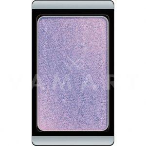 Artdeco Eyeshadow Duochrome Единични променящи се сенки за очи 285 Lilac Passion Flower