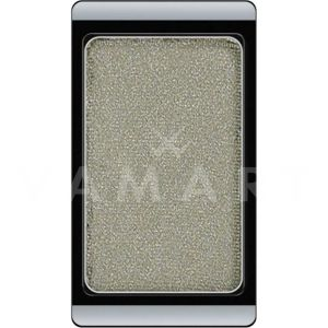 Artdeco Eyeshadow Pearl Единични перлени сенки за очи 39 light pine green