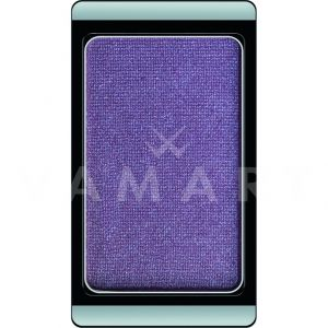 Artdeco Eyeshadow Duochrome Единични променящи се сенки за очи 277 purple monarch