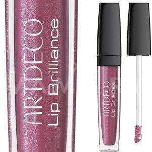 Artdeco Lip Brilliance Дълготраен Гланц за обемни устни 59 brilliant kiss