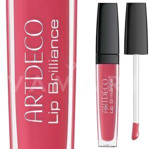 Artdeco Lip Brilliance Дълготраен Гланц за обемни устни 61 sweet raspberry