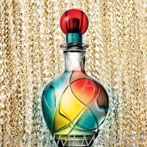 Jennifer Lopez Live Luxe Eau de Parfum 100ml дамски без кутия