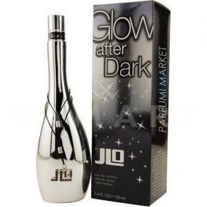 Jennifer Lopez Glow After Dark Eau de Toilette 100ml дамски без кутия
