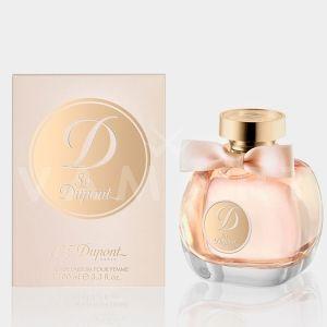 S.T. Dupont So Dupont Pour Femme Eau de Parfum 50ml дамски