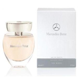 Mercedes Benz for Her Eau de Parfum 60ml дамски