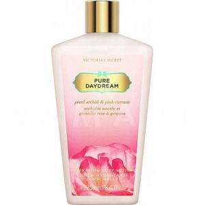 Victoria's Secret Pure Daydream Body Lotion 250ml дамски
