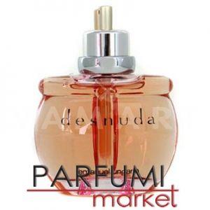 Ungaro Desnuda Eau de Parfum 100ml дамски без кутия