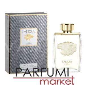 Lalique pour Homme Eau de Parfum 75ml мъжки без кутия
