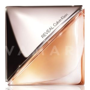 Calvin Klein Reveal Eau de Parfum 100ml дамски