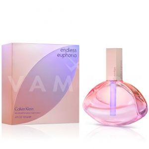 Calvin Klein Endless Euphoria Eau de Parfum 125ml дамски