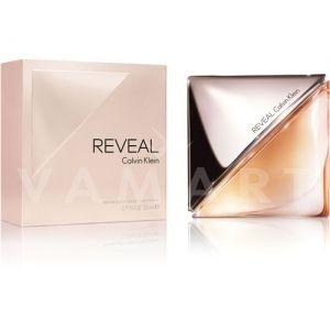 Calvin Klein Reveal Eau de Parfum 50ml дамски