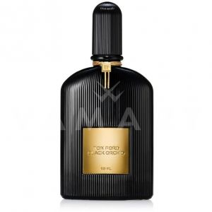 Tom Ford Black Orchid Eau de Parfum 100ml дамски без кутия