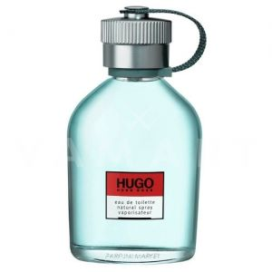 Hugo Boss Hugo Eau de Toilette 125ml мъжки