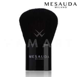 Mesauda Milano Brush Kabuki Brush Четка кабуки