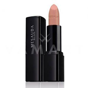 Mesauda Milano Backstage Glossy Lipstick 119 Natural Woman