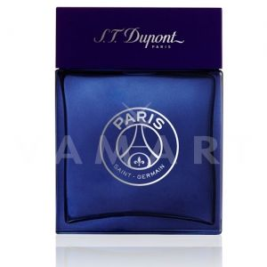 S.T. Dupont Paris Saint-Germain Eau de Toilette 100ml мъжки без кутия