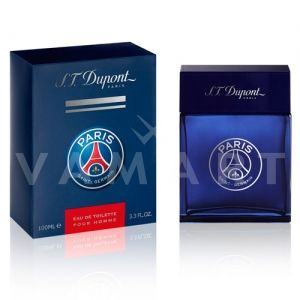 S.T. Dupont Paris Saint-Germain Eau de Toilette 50ml мъжки