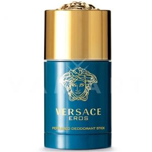 Versace Eros Deodorant Stick 75ml мъжки