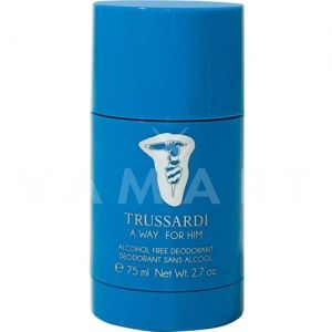 Trussardi A Way for Him Deodorant Stick 75ml мъжки
