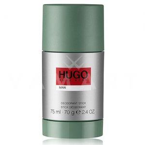 Hugo Boss Hugo Deodorant Stick 75ml мъжки