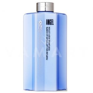 Thierry Mugler Angel Body Lotion 200ml дамски