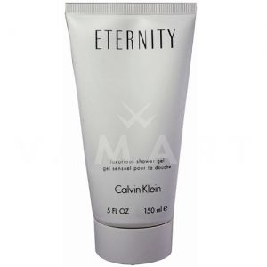 Calvin Klein Eternity Women Shower Gel 150ml дамски