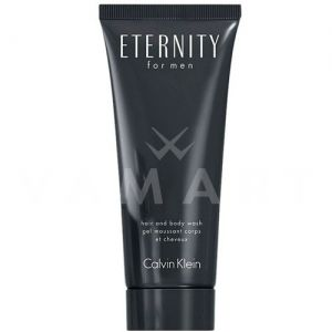 Calvin Klein Eternity Men Shower Gel 200ml мъжки