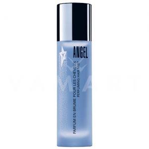 Thierry Mugler Angel Perfuming Hair Mist 30ml дамски