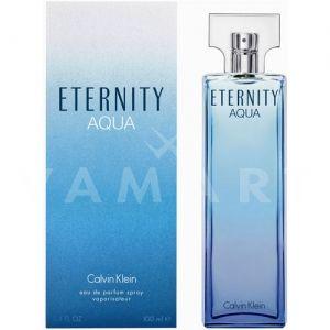Calvin Klein Eternity Aqua for Women Eau de Parfum 30ml дамски