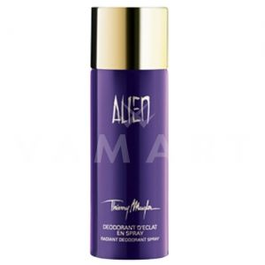 Thierry Mugler Alien Deodorant Spray 100ml дамски